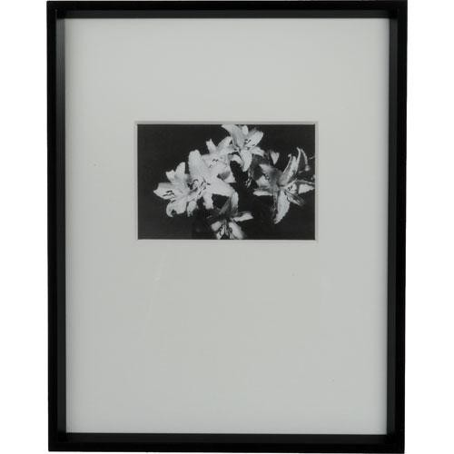 Nielsen Bainbridge Gallery Frame Gf1350b Bh Photo Video