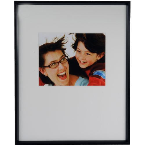nielsen bainbridge gallery frame 16x20 mat gf1950e b h