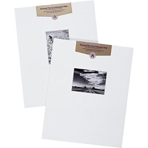 Nielsen Bainbridge Mat Fits Gallery Frame 16x20 Gm10c