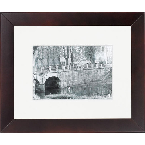 Nielsen & Bainbridge Monarch Frame - 8 x 10\