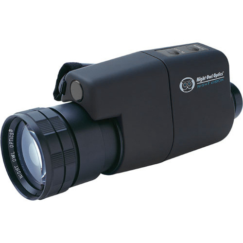 Night Owl Optics Explorer Marine Pro 1st Generation Night NOCX5M on owl camera, owl security, owl boots, owl books,