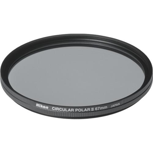 circular polarizer filter how to use