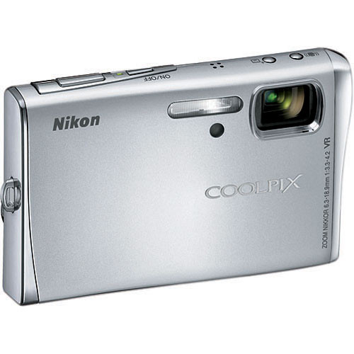 nikon coolpix s50c digital camera 25557 b h photo video rh bhphotovideo com Nikon Coolpix L110 Manual Printable Nikon Coolpix P90 Manual