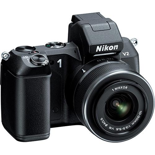 Reflex e Mirrorless Nikon : Caratteristiche e Opinioni ...