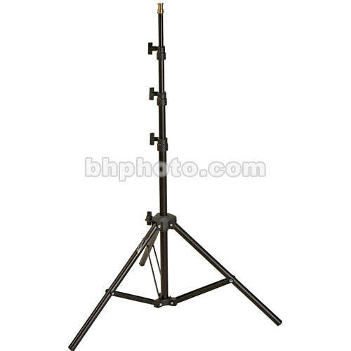 Novatron Light Stand (6u0027)  sc 1 st  Bu0026H & Novatron Light Stand (6u0027) N5006 Bu0026H Photo Video azcodes.com