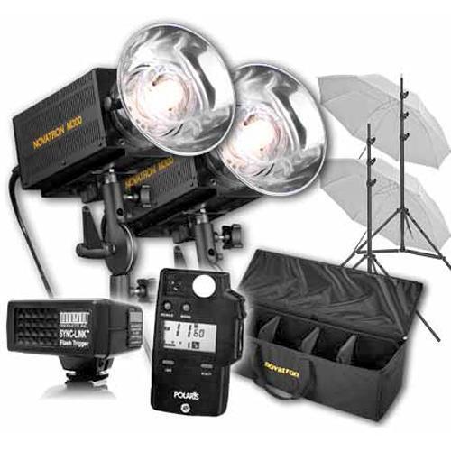 Minolta Flash Meter - Camera-wiki.org - The free camera ...