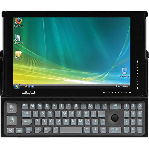 02 mobile model: