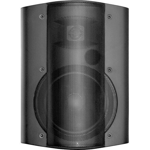 Owi Inc P5278pb Patio Blaster P Series Speaker Black