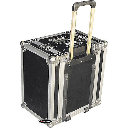 accessories abs shallow cases rack image case alternative htm trojan