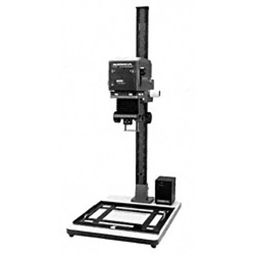 Omega LPL 670VCCE 6x7 Variable Contrast Black White Enlarger