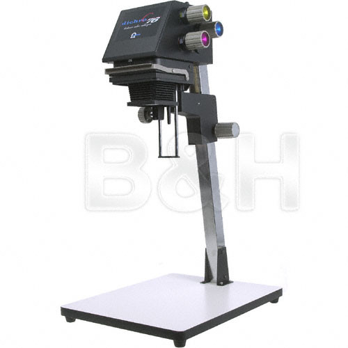 Omega LPL C76 6x7 Dichro Color Enlarger