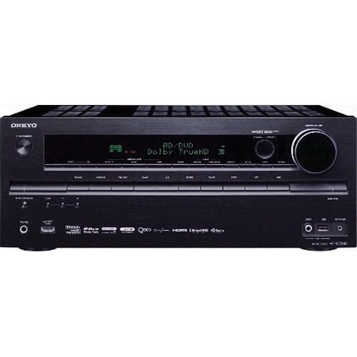 onkyo ht rc360 7 2 channel network a v receiver ht rc360 b h rh bhphotovideo com onkyo ht-rc360 review onkyo ht-rc360 user manual