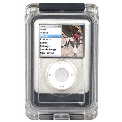 OtterBox iPod nano 3rd Generation Armor Series Case 911-01 ...