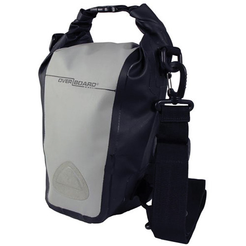 Overboard Waterproof Slr Camera Bag