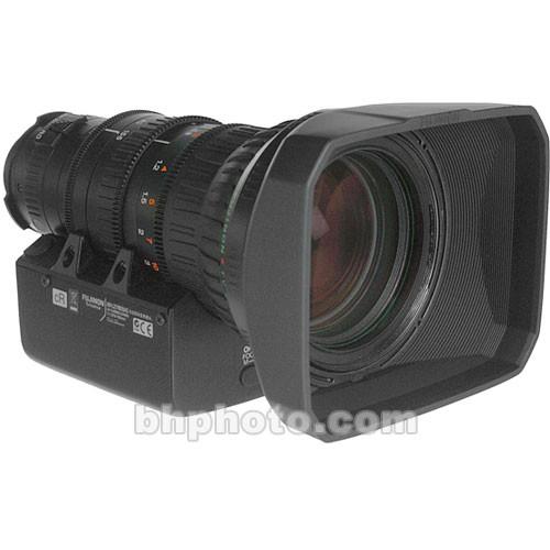 Panasonic Awlz17md9ag 17x Motor Drive Lens Aw Lz17md9ag B H