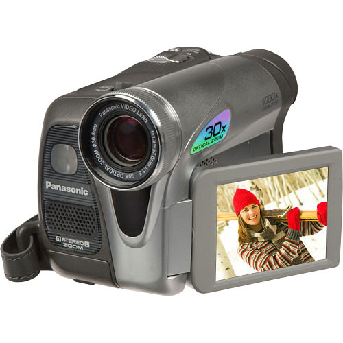 panasonic mini dv camcorder manual pv gs19 professional user manual ebooks 3CCD Capture by Image 3CCD Capture by Image