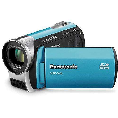 videocam suite  windows 8