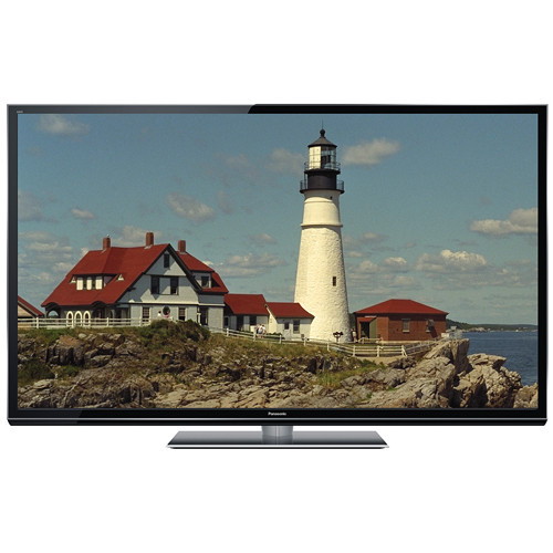 PANASONIC VIERA TH-P60UT50Q TV DRIVERS FOR WINDOWS XP