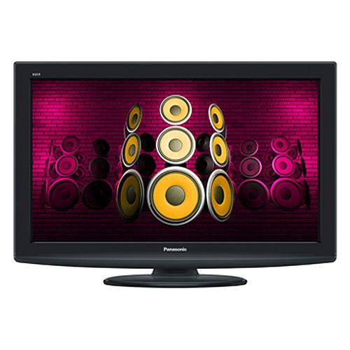 panasonic th l32c20 32 multisystem lcd tv th l32c20 b h rh bhphotovideo com