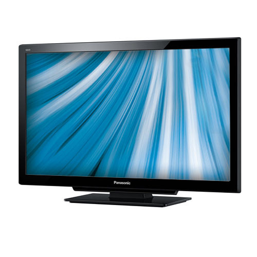 Panasonic Viera TH-49CX700L TV Download Driver