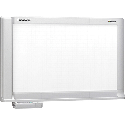 Image Result For Electronic Whiteboard Review