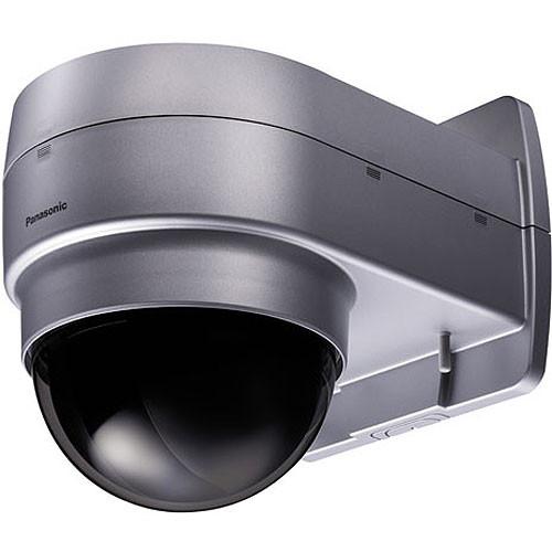 Panasonic WV-Q150C