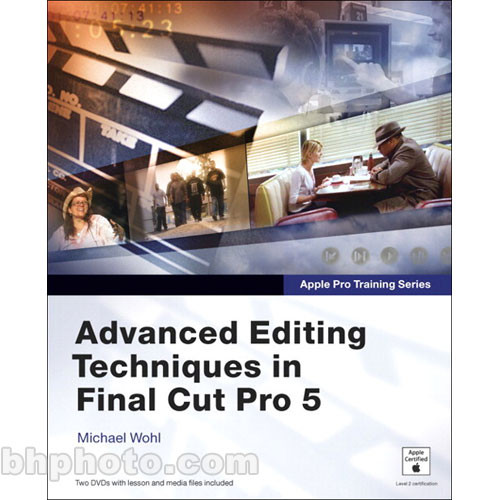 What is commercial editing? | LinkedIn Learning, formerly ...