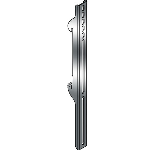 Peerless av center flat bracket for flat panel acc680f s b h for 3200 diamond eight terrace