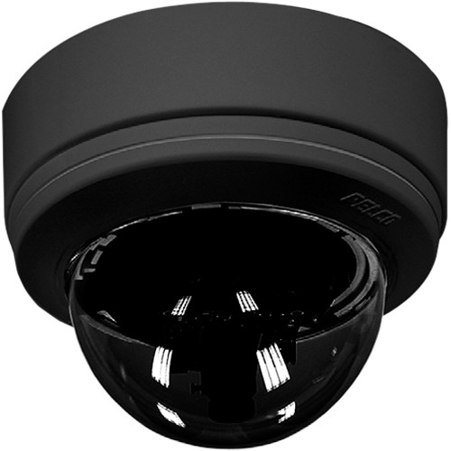 pelco is90bchv9 indoor mini dome is90bchv9 b h photo video pelco is90bchv9 indoor mini dome