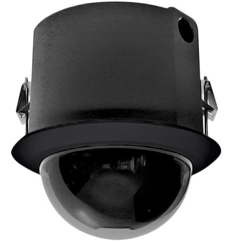 pelco sd435 f0 day night dome camera sd435 f0 b h photo video. Black Bedroom Furniture Sets. Home Design Ideas