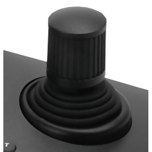 pelco wire assembly joystick for cm9760 series wa01 1224 001k. Black Bedroom Furniture Sets. Home Design Ideas