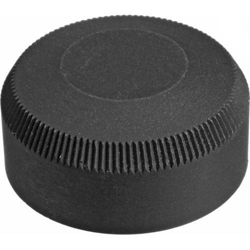 pentax cap for riflescope windage and elevation adjustment 89577