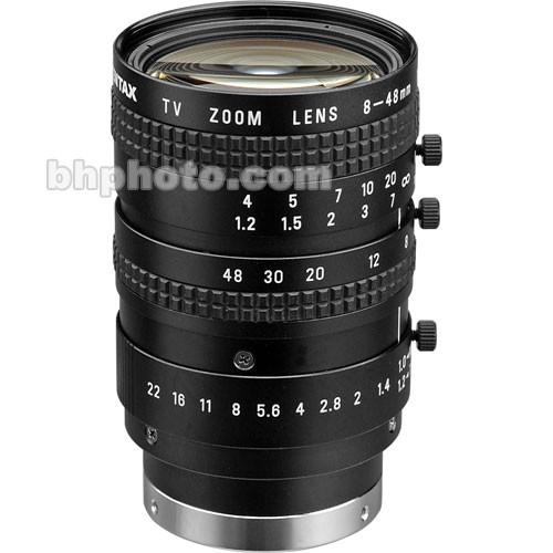 Pentax smc-a 50mm f1. 4 manual lens adapted to sony e cameras nex.