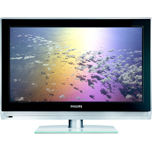 Philips 32PFL5322D/37 LCD TV Drivers Download Free