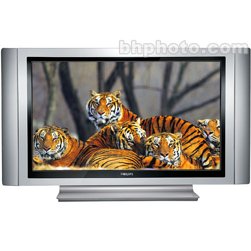 Philips 37PF7321D/37 LCD TV Driver Download