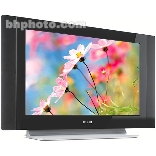 Drivers Philips 37PF7320A/37 LCD TV