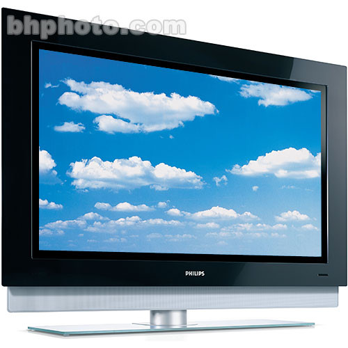 philips 42pf9631d 42 16 9 plasma hd tv 42pf9631d 37 b h rh bhphotovideo com Philips Product Manuals Philips Electronics Manuals