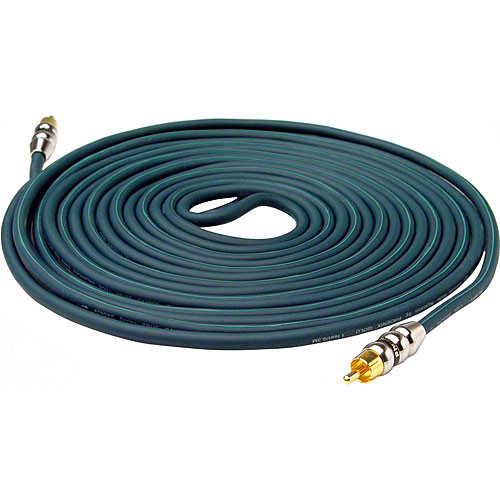 Phoenix Gold 600 Series Subwoofer Cable