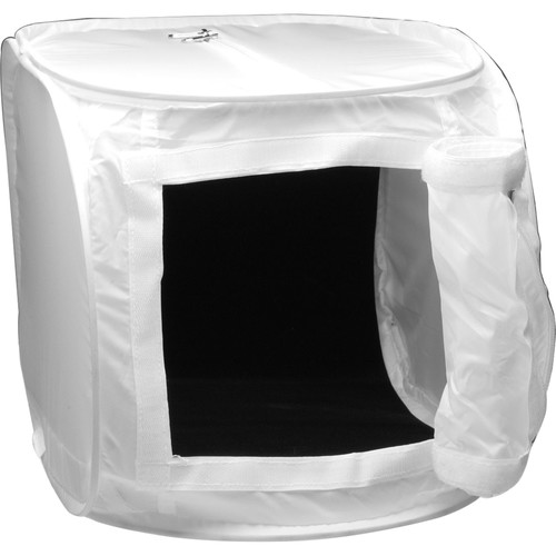 Photek Digital Lighthouse Shooting Tent - Extra Small  sc 1 st  Bu0026H & Photek Digital Lighthouse Shooting Tent - Extra Small DLH-10/13