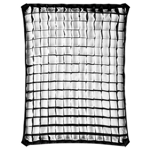 Coated Nylon Grids Are 20
