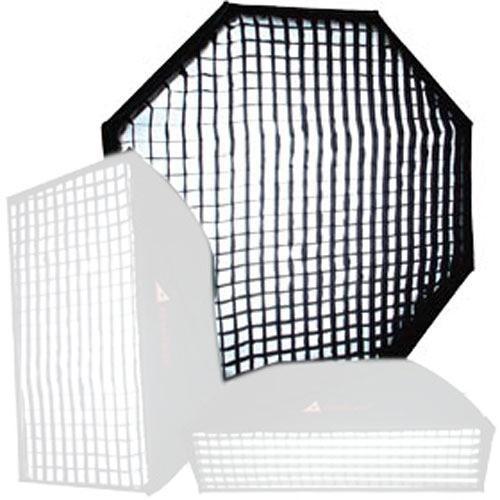 The Spi Nylon Grid Compares 43