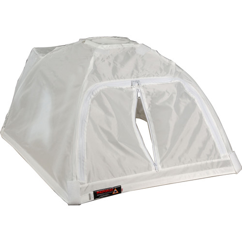 Photoflex LiteRoom Shooting Shooting Tent Medium  sc 1 st  Bu0026H & Photoflex LiteRoom Shooting Shooting Tent Medium 871048 Bu0026H