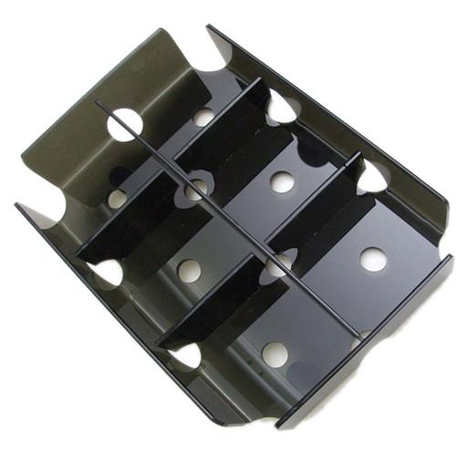 Sheet Film Processing Sheet Film Developing Tray