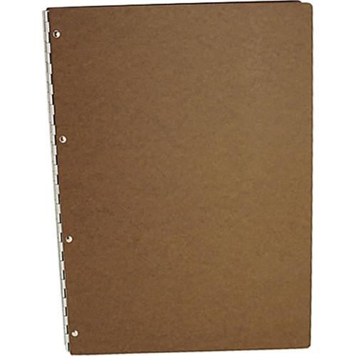 pina zangaro tera presentation book 8 3 x 11 7 34625 b h