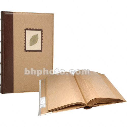 Pioneer Photo Albums Eco Bi Directional Pocket Photo Eco346l Bh
