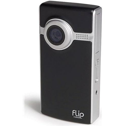 Flip Video Camcorder Software Herunterladen