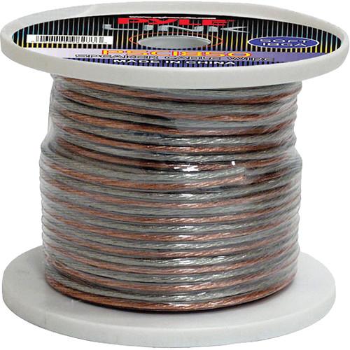 pyle pro psc1850 18 gauge high quality speaker zip wire. Black Bedroom Furniture Sets. Home Design Ideas