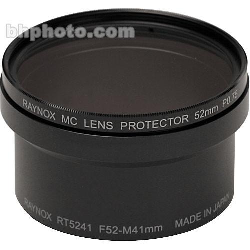 raynox plp300 mc protector polarizer filter kit plp300 b h rh bhphotovideo com C -2040 Zoom Olympus Camedia Digital Camera