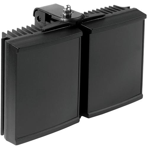 Raytec RM100-AI-120 Semi-Covert IR Illuminator RM100-AI ...