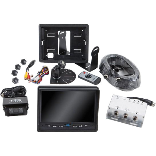 Remote Operated Spy Robot Circuit in addition Samsung Surveillance Camera Wiring Diagram also Watch further Runcam Swift 2 further Typical Automotive Backup Camera Wiring. on ccd camera wiring diagram